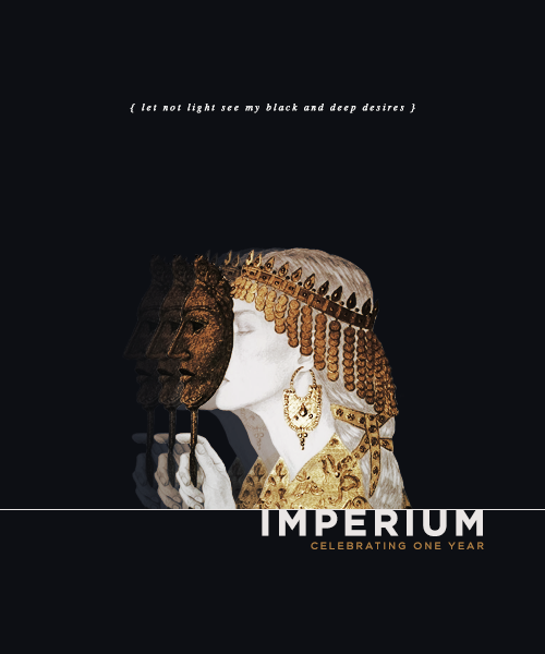 IMPERIUM — renaissance court intrigue Imp_ad_mask